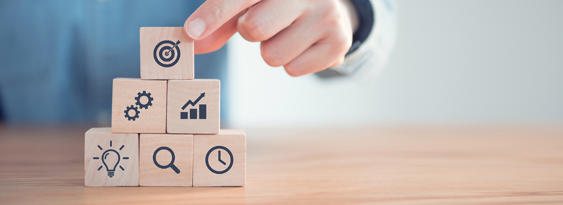 Inbound Sales Metodología de ventas efectiva para empresas B2B