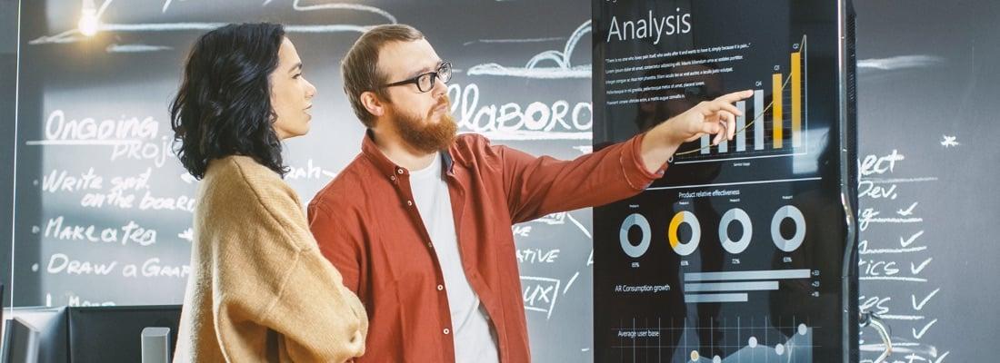 Blog W-¿Es rentable hacer inbound Marketing.jpg
