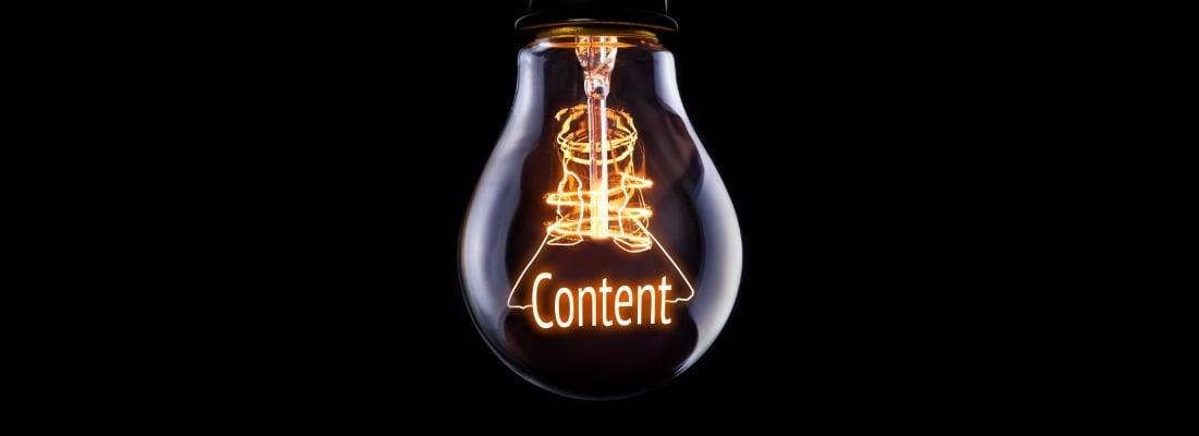 Inbound Marketing vs Content Marketing-en qué se diferencian.jpg