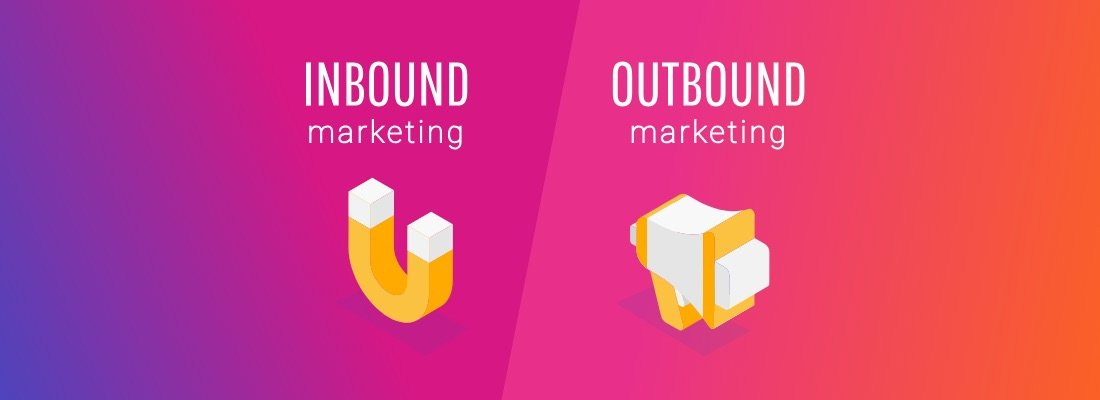 Inbound Marketing vs Outbound Marketing-en qué se diferencian.jpg