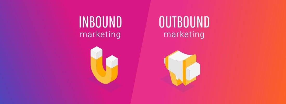 Inbound Marketing vs Outbound Marketing-en qué se diferencian.jpg