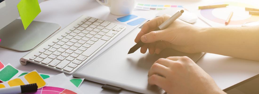 La importancia del diseño gráfico en tu estrategia de Inbound Marketing