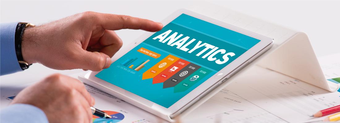 ¿Cómo crear un plan de analítica web? Considera estos tres factores