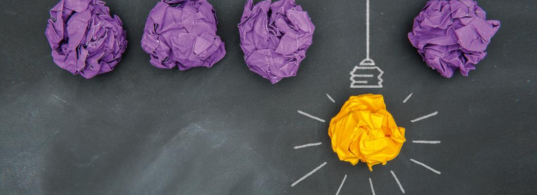 Estos son los seis mitos más comunes sobre Inbound Marketing