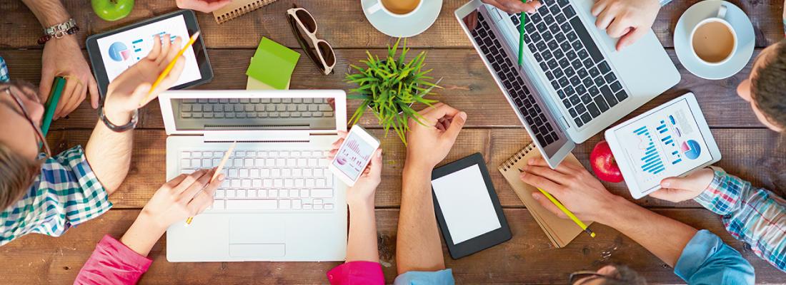 Métricas básicas para analizar campañas en Google AdWords