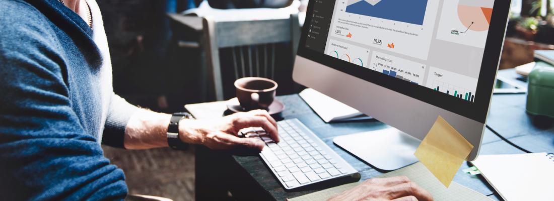 ¿Por qué usar Google Analytics? Descubre sus principales beneficios