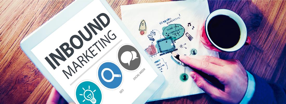 ¿Qué es Inbound Marketing?