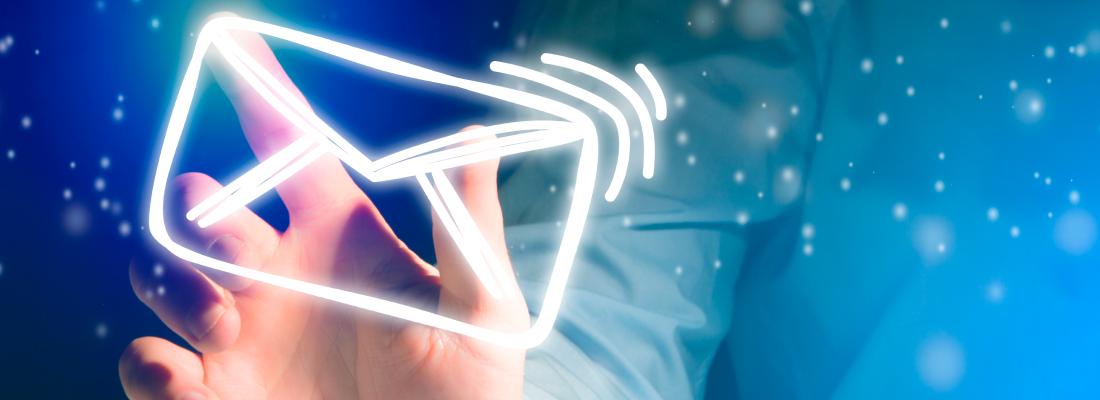 Tres claves a considerar en tu estrategia de email marketing