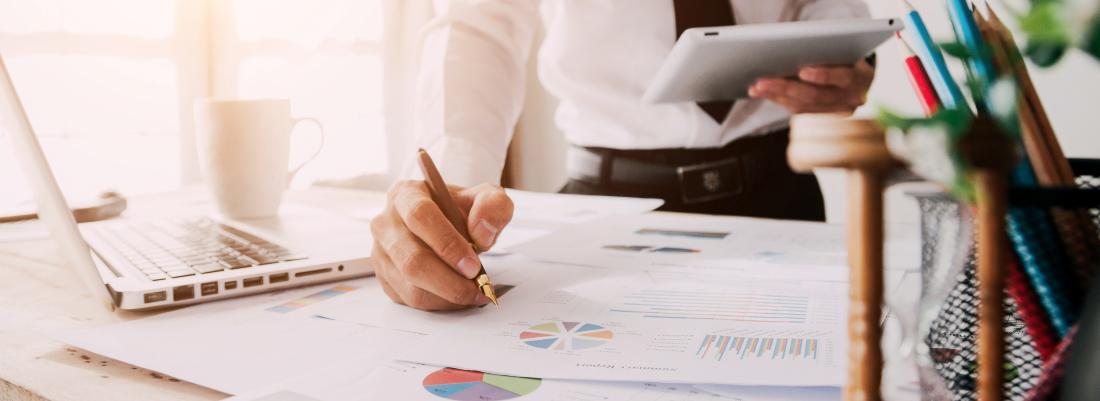 6 consejos de marketing y ventas que tu empresa debe conocer