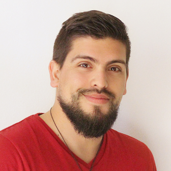 autor Sebastián Gutiérrez